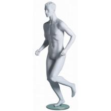 Kevin - Runner