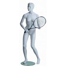 Vanessa - Tennis