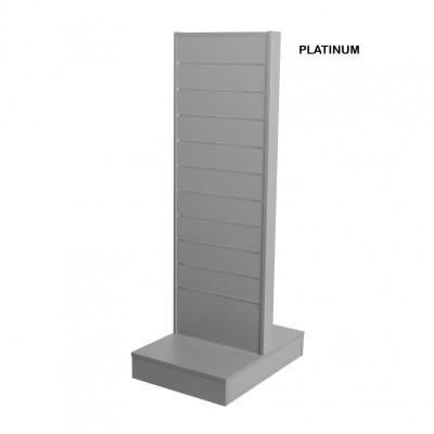 I-gondol 400 Platinum