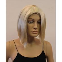 Peruk Dam wigs