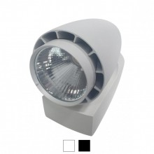 20W Philips LED för 3-fas rails