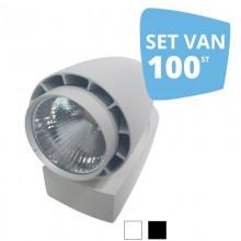 20W Philips LED för 3-fas rails