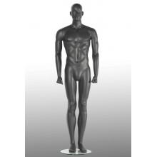 Man bodyfit