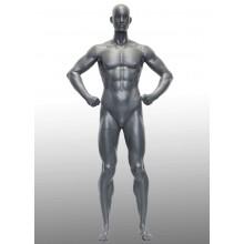 Man bodyfit plus