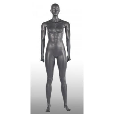 Lady bodyfit atlet