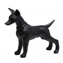 Hund 01