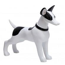 Hund 02