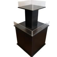 Pyramidbord