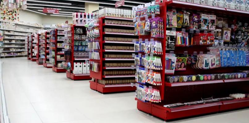 butikssystem11.jpg