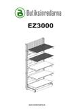 Till PDF-katalog EZ3000