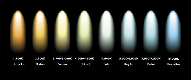 lightcolor.jpg