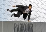 Till Retailment Parkour PDF-katalog