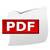 pdflogo.jpg