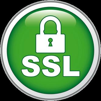 ssl-logotype.png