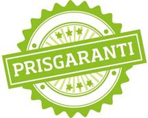 PRISGARANTI
